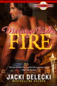 JackiDelecki_MarriageUnderFire1400[1]