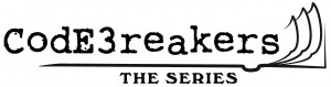 JackiDelecki_CodebreakerSeries_logo (1)
