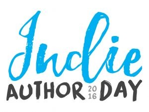 indie-author-day-logo-300x227