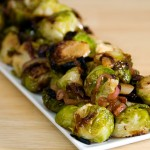 roasted-brussels-sprouts4