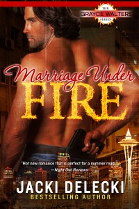 JackiDelecki_MarriageUnderFire2 (2)
