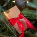 Gift-Stashing-2
