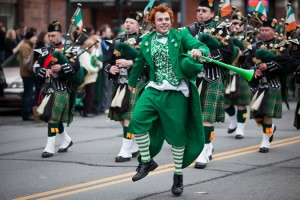 St.-Patricks-Day-Parade-and-Festival-Wilmington-NC