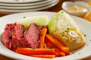 corned_beef_cabbage_leofgy