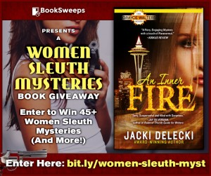March-17-Women-Sleuth-Mysteries-DELECKI